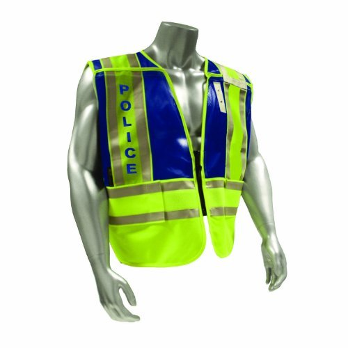 smith-wesson-svmp021-2x-4x-split-tape-law-enforcement-safety-vest-police-blue-by-smith-wesson