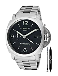 Panerai Contemporary Collection Mens Watch PAM00329