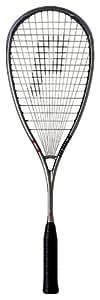 Prince TT Sovereign Prestrung Squash Racquet