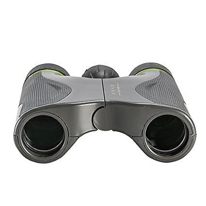 a0106c81411d Decathlon Orao per alpinismo, Trekking, Binocolo, ingrandimento per occhiali-Sightseeing  per i viaggi: Amazon.it: Sport e tempo libero