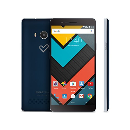 Energy-Sistem-Max-2-Smartphone-con-pantalla-de-55-Quad-Core-ARM-Cortex-A53-13-GHz-Xtreme-Sound-cmara-de-13-MP-memoria-interna-de-16-GB-2-GB-de-RAM-Android-60-color-azul