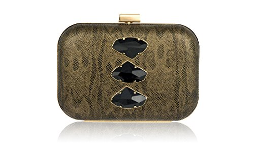 inge-christopher-xandra-minaudiere-clutch