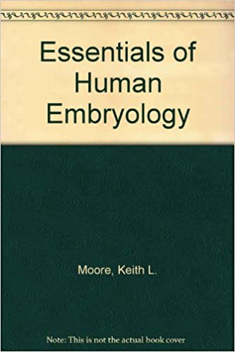 human embryology larsen ebook