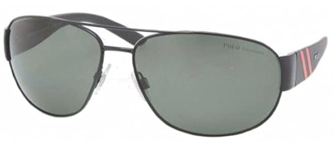 Gafas de sol Polo Ralph Lauren PH 3052: Amazon.es: Ropa y ...