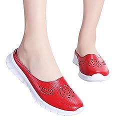 "Size: 35 Foot Length: 22.5cm/8.9"" Foot wide: 8.5cm/3.3"" CN: 225 EU: 35 UK: 4 US: 5 Size: 36 Foot Length: 23cm/9.1"" Foot wide: 8.5-9cm/3.3-3.5"" CN: 230 EU: 36 UK: 4.5 US: 5.5 Size: 37 Foot Length: 23.5cm/9.3"" Foot wide: 9cm/3.5"" CN: 235 EU: 37..."