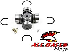 All Balls U-Joint Kit for Polaris RANGER RZR XP 1000 2014-2019