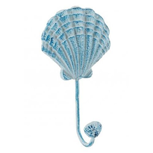 Seaside Shell - 3