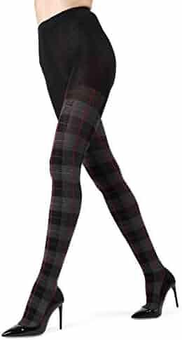 f381040c960 Shopping JustMe Hosiery   Leggings - Socks   Hosiery - Clothing ...