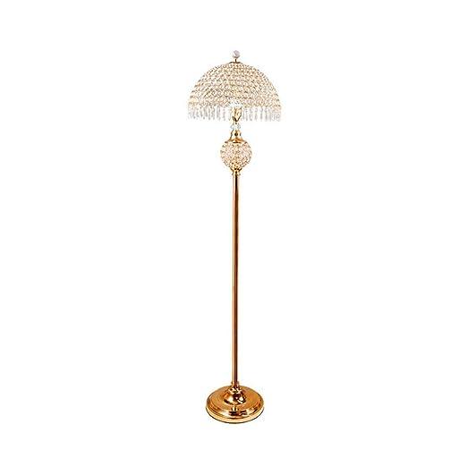Lámparas de Pie Lámpara de Piso Luz de Pie Lámpara de mesa de ...