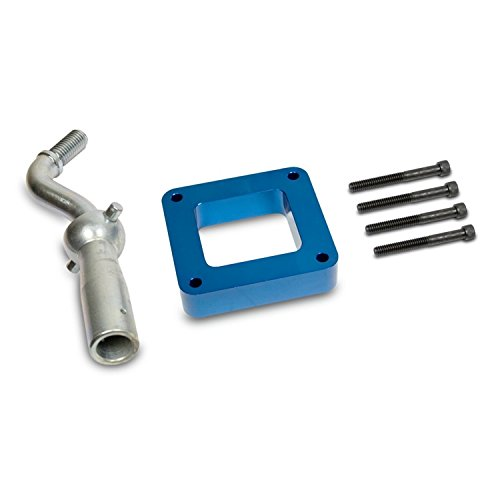 e 1031056 Short Shift Kit ()