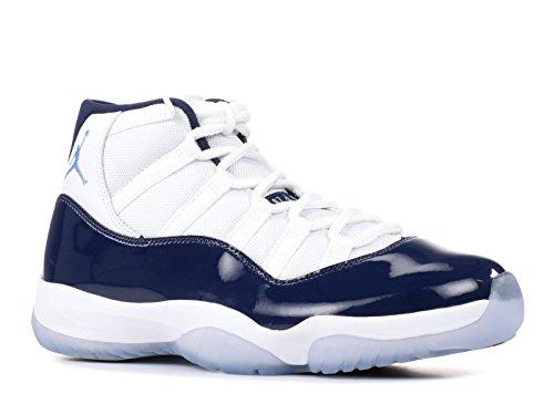123 378037 Jordan 11 Size 5 52 eu 'win Air Like Retro '82' 6YxYw0