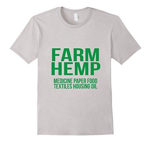 Farm-Hemp-Medicine-Paper-Food-Textiles-Housing-Oil-T-Shirt