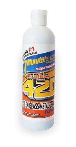 plastic bong cleaner - 6