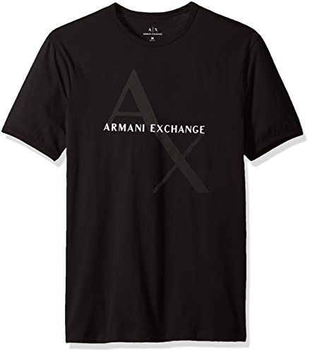 a-x-armani-exchange-mens-ax-tonal-and-contrast-logo-core-crew-neck-black-x-large
