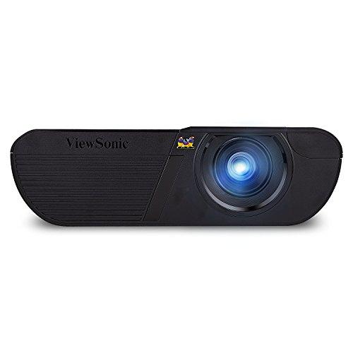 ViewSonic PJD7525W 4000 Lumens Projector