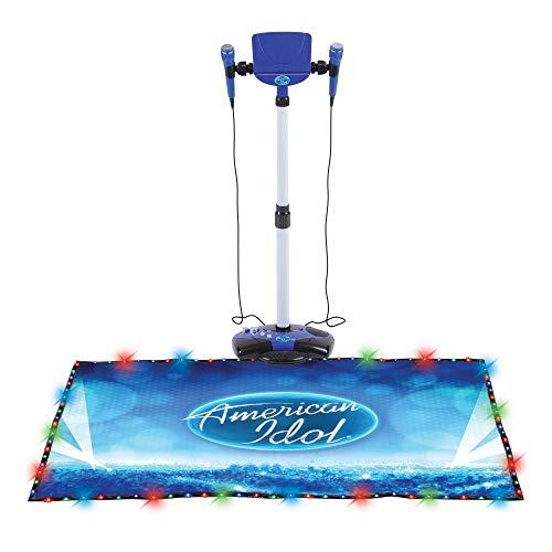 American Idol Bluetooth Dual Karaoke System