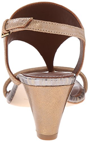 Donald J Pliner Femmes Robe Valia-bm Sandale Lumière Bronze