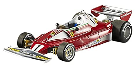 Hotwheels Elite - Maqueta de Coche, 1:18 (BLY40): Amazon.es ...