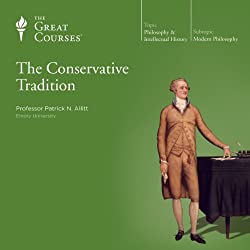 The Conservative Tradition