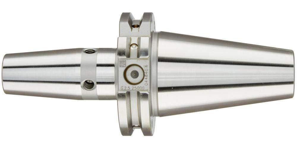 Short Version SK 40 20 mm Diameter Haimer 40.440.20 Shrink Chuck