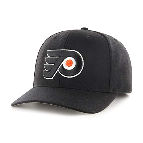2d2afbc96c8 Philadelphia Flyers Fitted Hats