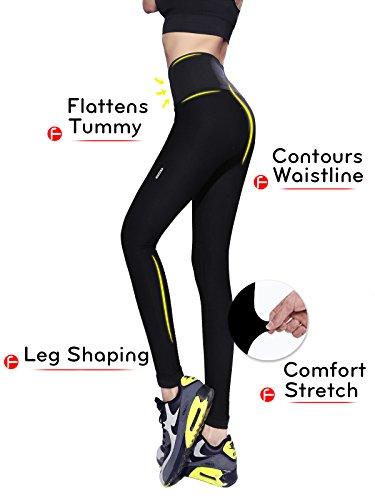 finemore-women-yoga-leggings-high-waist-tummy-control-leggings-gym-sport-workout-leggings-pants-comp
