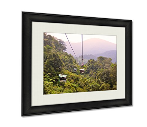 ashley-framed-prints-cable-car-ferrying-passengers-up-and-down-the-mountai-art-photography-interior-