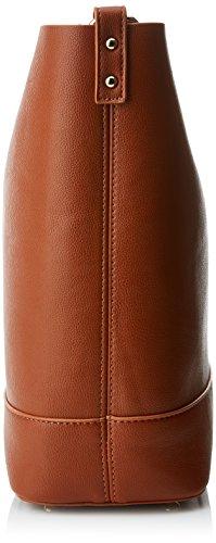 Rust Marron Cabas Esprit Brown 097ea1o028 CqwSwUOP