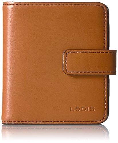 Lodis Audrey Rfid Petite Card Case Wallet Credit Card - Wallet Accessories Lodis