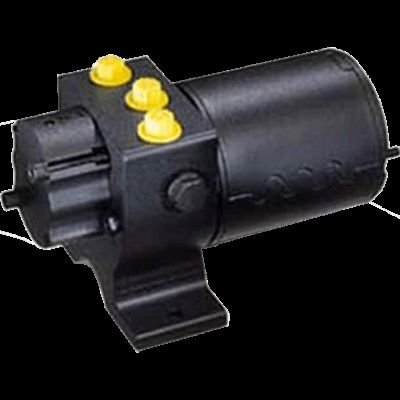 Raymarine Hydraulic Reversing Pump, Type 2, 12V, New Condition, M81121