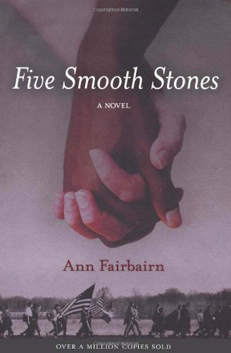 Five Smooth Stones: A Novel (Rediscovered ()
