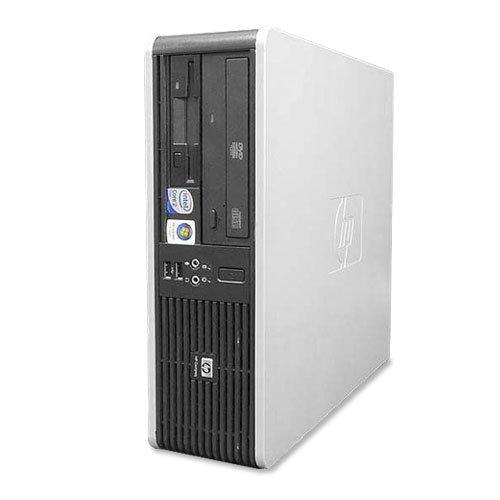 割引価格 中古デスクトップパソコン WindowsXP HP COMPAQ DC5800SF DC5800SF Core2Duo Q33チップセット搭載 2GBメモリ 160GB HDD DVD作成可能 DVD作成可能 WindowsXP MicrosoftOffice2003 B00A72NFSK, ダイワサイクル オンラインストア:0d3de73a --- arbimovel.dominiotemporario.com