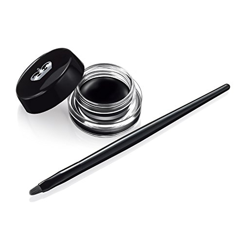 rimmel-scandaleyes-waterproof-gel-eyeliner-black-0085oz