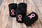 Polo Wraps/Stable Wraps, Set of 4 Embroidered