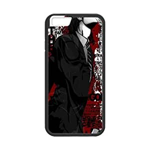 Generic Case Death Note For iphone 5C Inch 442S3W8298