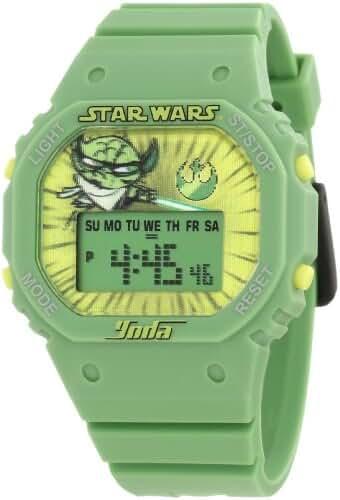 Star Wars Kids' 9005770
