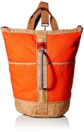 Mountain Khakis Utility Bag, Harvest, One Size by Mountain Khakis