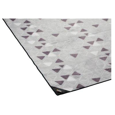 Vango Illusion/Intrigue 800 Carpet