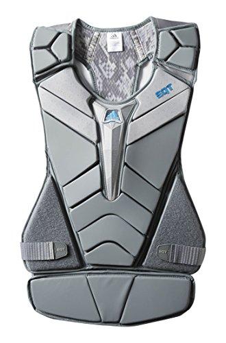 Adidas Arm Protector - 4