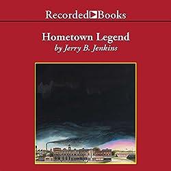 Hometown Legend