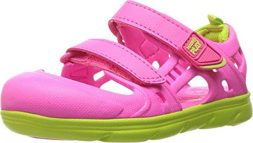 stride-rite-baby-girls-made-2-play-phibian-sandal-toddler-pink-sandal