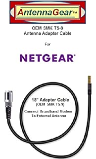 AEcreative Serial Port Programming Interface Cable for Tait Mobile Radio TM8000 TM9000 TM8100 TM8200 TM9100 TM9300 TM9400 TB9400 TB7100 TB8100 TB8200 TB9100 Repeater