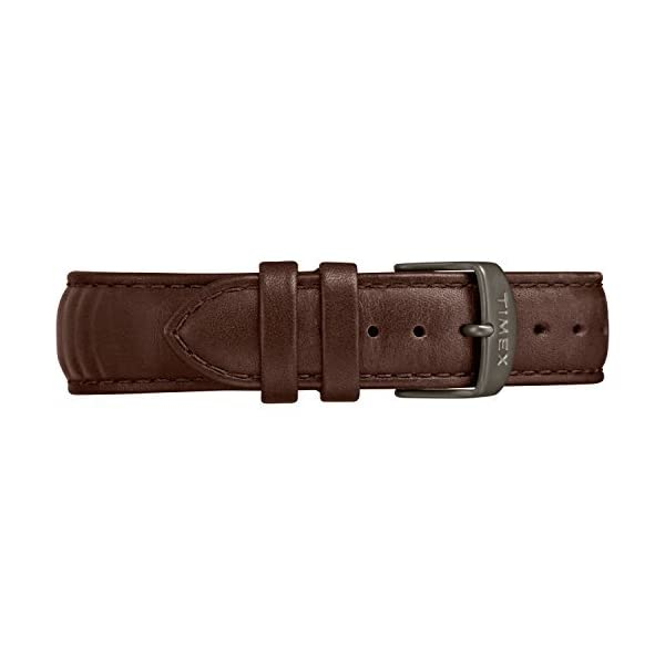 Timex-Mens-IQ-Move-Activity-Tracker-Leather-Strap-Smart-Watch