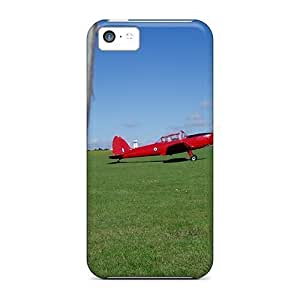 meilz aiaiHigh Quality Between The Fence Cases For iphone 4/4s / Perfect Casesmeilz aiai