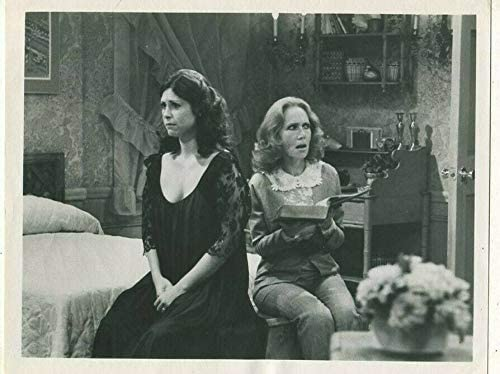 Diana Canova Katherine Helmond Soap Tv Press Photo Mbx52 At Amazon S Entertainment Collectibles Store Diana was born in west palm beach her mother is judy canova, actress and singer, and diana took her professional name from her. diana canova katherine helmond soap