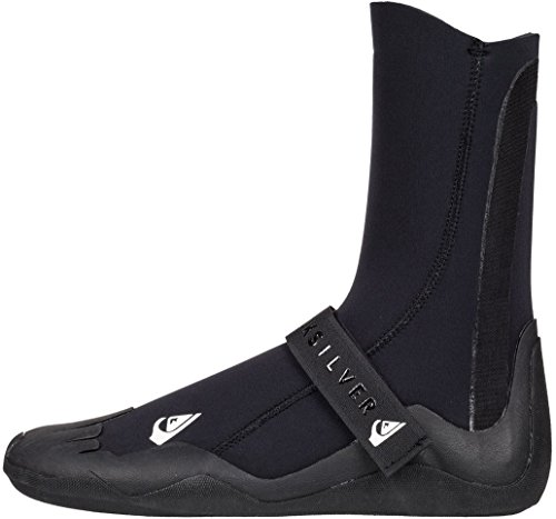Quiksilver 5mm Syncro Men's Watersports Boots