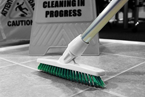 Hygiene Broom - 7