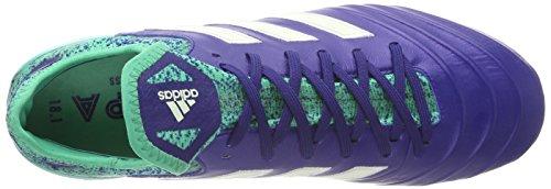res 1 F16 S18 aero hi Adidas Green 18 Multicoloreunity Da Ink FgScarpe S18 Copa Calcio Uomo mO8Nn0wv