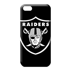 iphone 4 4s High Skin pattern phone case skin oakland raiders