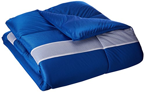 NCAA Kentucky U Sideline Comforter Queen